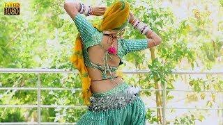 इस गाने में आरती ने क्या डांस किया सब देखते रह गए#Shyam Happy Birthday To You#Sandip Rawat