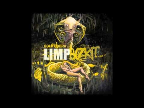 Limp Bizkit - Bring It Back