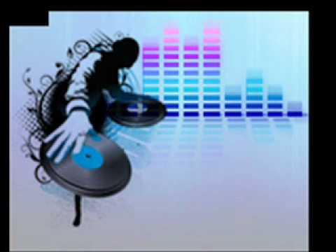 скачать музыку бесплатно клубняк 2014