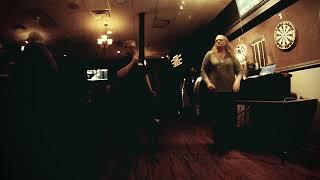 Karma Chameleon by Culture Club Karaoke@View St Social Club