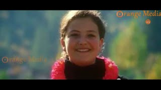 Uu Kodathara? Ulikki Padathara? - Badradri Ramudu || Telugu Full Length Movie || Taraka Ratna, Radhika
