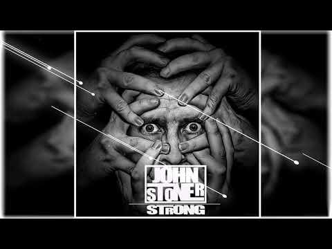John Stoner - Strom ( Original Mix 2019 )