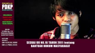 Download Lagu Band Bangka Tengah  DBLESSED1 Gratis STAFABAND