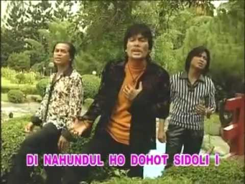 Lagu Batak Tugu Monas video