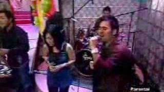 Watch 3rd Avenue Hanggat Tayoy Magkasama video