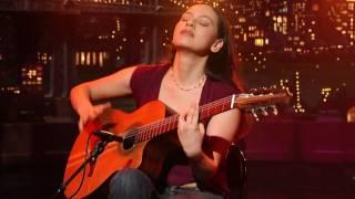 RODRIGO Y GRABRIELA - Diablo Rojo (live)