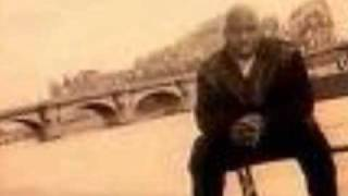 Watch Will Downing Nothing Has Ever Felt Like This video