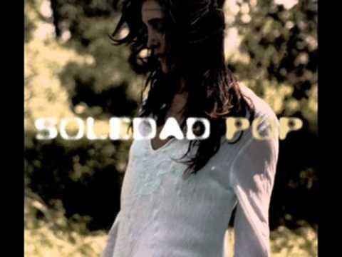 Gloria Estefan - Lejos De Ti (far From You)