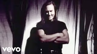 Watch Queensryche Best I Can video