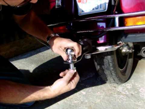 harley davidson transmission oil change instructions