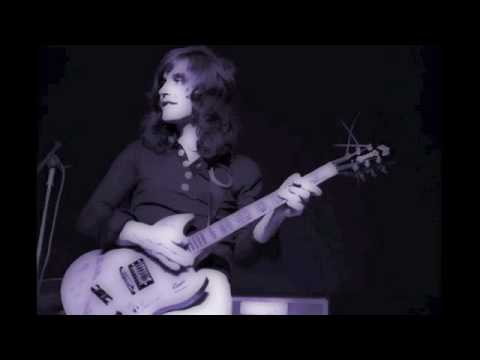Cold Winter - Dave Davies