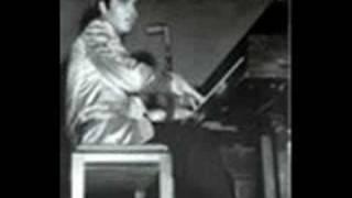 Vídeo 295 de Elvis Presley