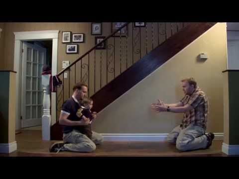 Realities of gay parenting documentary - Extended Trailer - Fatherhood Dreams