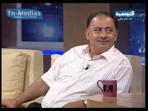 image vid�o برنامج لاباس ج 01 : عماد بالحاج خليفة
