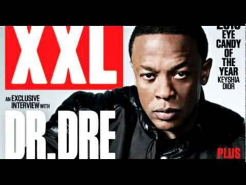 Dr. Dre Feat. Snoop Dogg & Akon - Kush