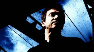 SONOIO - Minutes (Alan Wilder Expansion Mix)