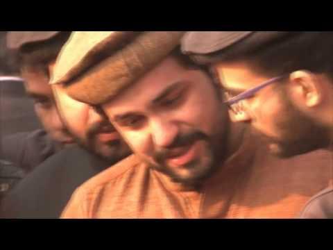 Photos à l'appui, les talibans ont revendiqué le massacre de Peshawar