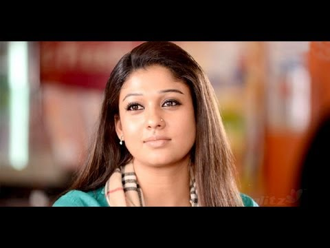 Nayantara's Ten In Filmdom All Must See video