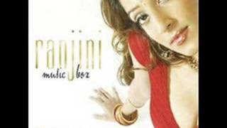 Watch Ranjini Instant Message video
