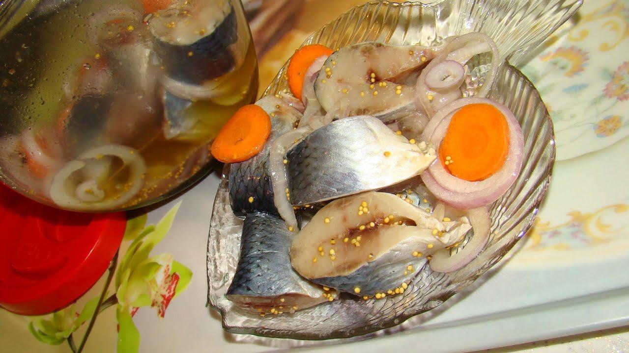 Как сделать суши в домашних условиях: рецепты пошагово с фото 59