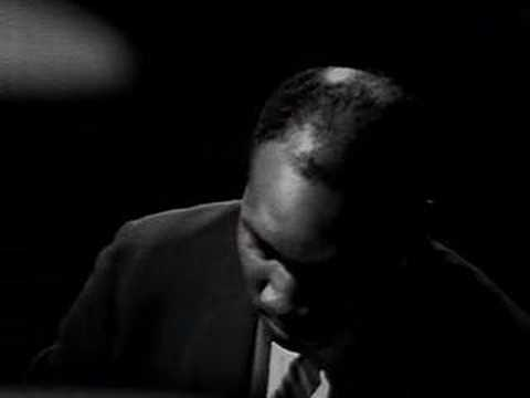 "Wes Montgomery ""Twisted Blues"""