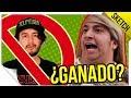 ¿Cómo Hacer Feliz A Tu Novia? | SKETCH | QueParió! ft. Mario Aguilar