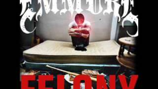 Watch Emmure Bars In Astoria video