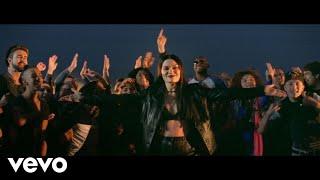 Jessie J Masterpiece
