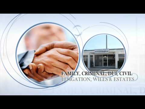 Grant Exley & Associates, Attorneys at Law