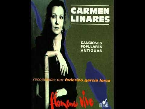 Carmen Linares con MiguelÁngel Cortés - El café de Chinitas ( Peteneras ).swf