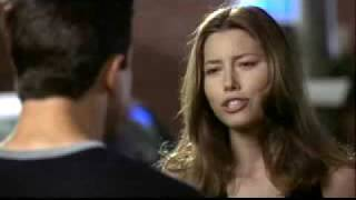 Summer Catch (2001) - Official Trailer