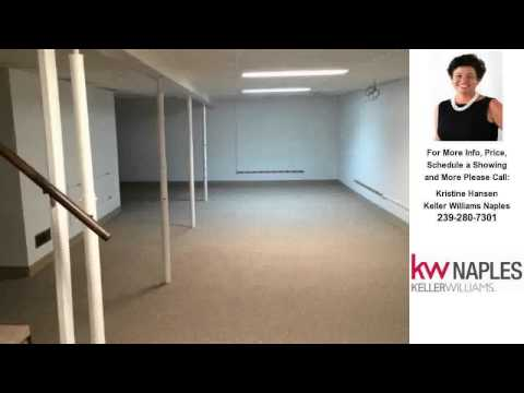 1798 Grant ST, OTHER, WI Presented by Kristine Hansen.