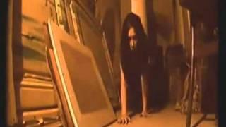 Watch Eths Samantha video