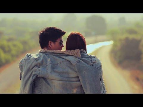 ไม่เดียงสา - BIG ASS「Official MV」 thumbnail