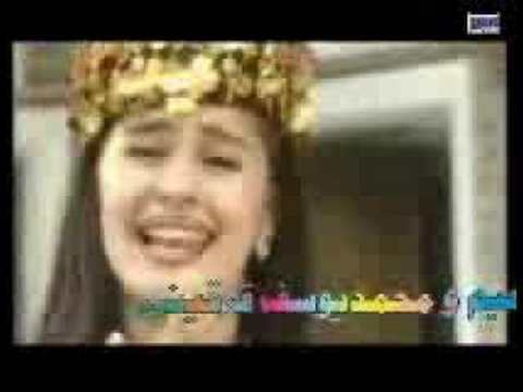 uzbek songs feroza