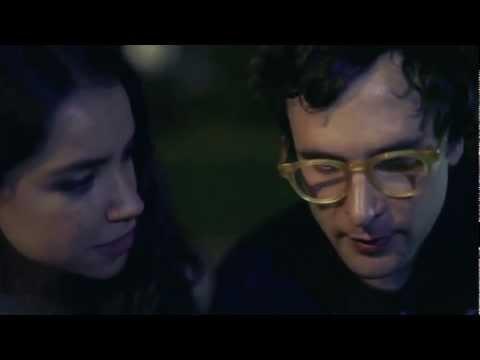 Maloso & Rebolledo Entrevista