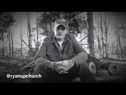"""""""BODAK YELLOW"""" By UPCHURCH (REMIX)"""