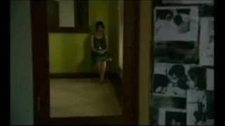 Download Lagu Ten2Five - Hanya Untuk-Mu (official video clip) Gratis STAFABAND