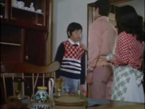 Ultraman Taro ep 53 part 2