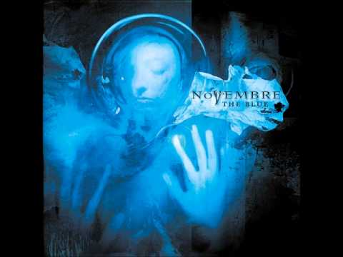 Novembre - Architheme