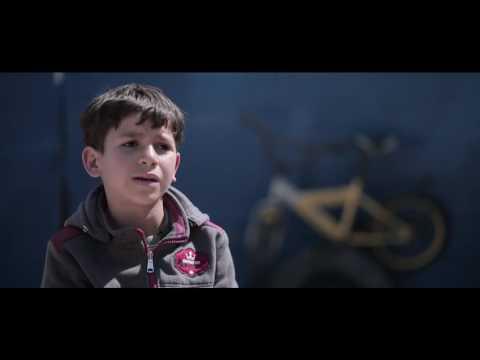 Big Heart Foundation - Neighbourhood After School Programme: Gaza