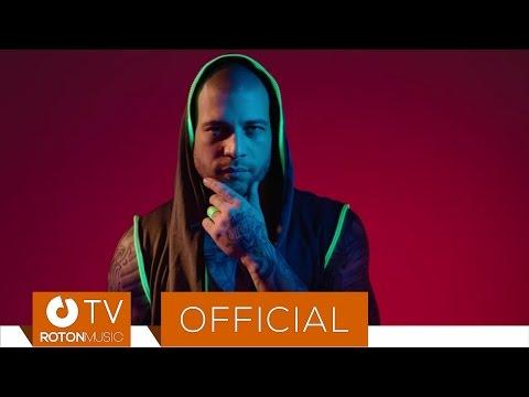DDY Nunes Arabian Lover pop music videos 2016