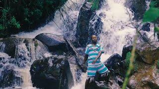 kifle wosene /ክፍሌ ወሰን/ Dishta Gina   New Ethiopian Music 2017 (Official Video)