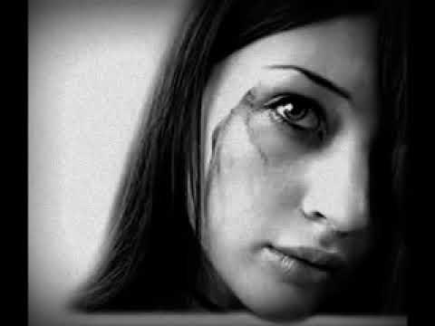 Ритм дорог - Прости за то, что не любил