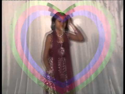 Chudi bhi zid pe aaye hai - Wedding Sangeet Dance by Ruchika...