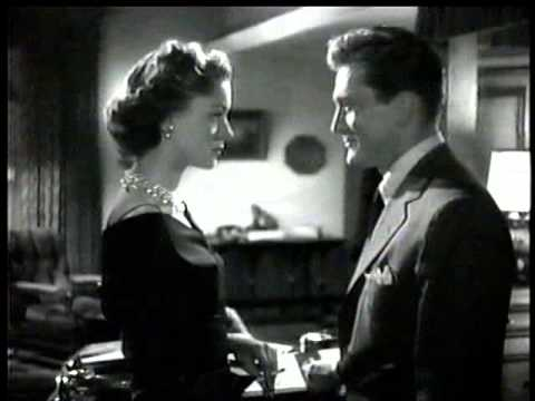 TCM Tribute to Lauren Bacall #2