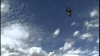 xtreme skyflyer in colorado edited