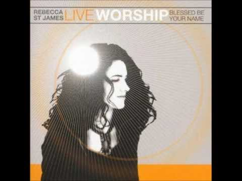 Rebecca St James - The Power Of Your Love