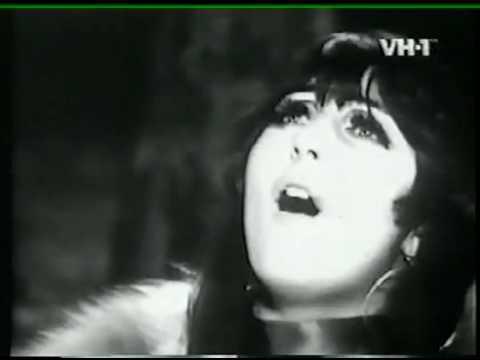 Cher - Sunny