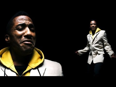 Catch up with the one and only Q-Tip. Cop The Renaissance if you aint already. Stop all the downloading!! Please Subscribe To Our Channel http://www.hiphopof...